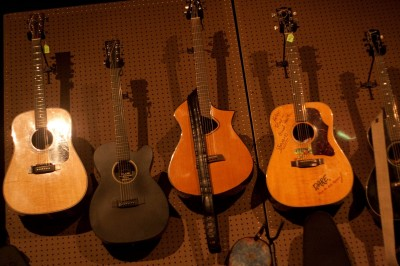 kellers-guitars
